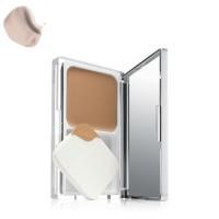 Anti-Blemish Solutions Powder Makeup - CLINIQUE. Compre o melhor preço e ler opiniões.