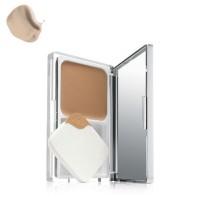 Anti-Blemish Solutions Powder Makeup - CLINIQUE. Compre o melhor preço e ler opiniões