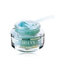 Contorno Ojos Glyco-Protector Irilys 15ml - JEANNE PIAUBERT. Compre o melhor preço e ler opiniões.