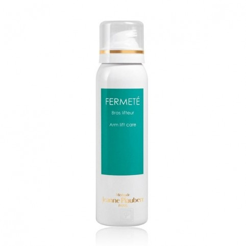 Fermeté Lifting para Brazos + Manguitos - JEANNE PIAUBERT. Perfumes Paris
