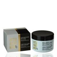 Musk Body Cream 250ml - ALYSSA ASHLEY. Compre o melhor preço e ler opiniões