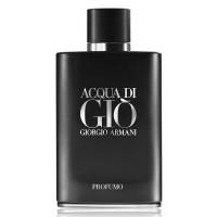 Acqua di Giò Profumo - ARMANI. Compre o melhor preço e ler opiniões.