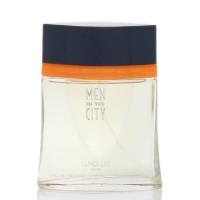 Luxe Men in The City - . Compre o melhor preço e ler opiniões.