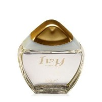 Luxe Ivy For Woman EDP 100ml - . Compre o melhor preço e ler opiniões.