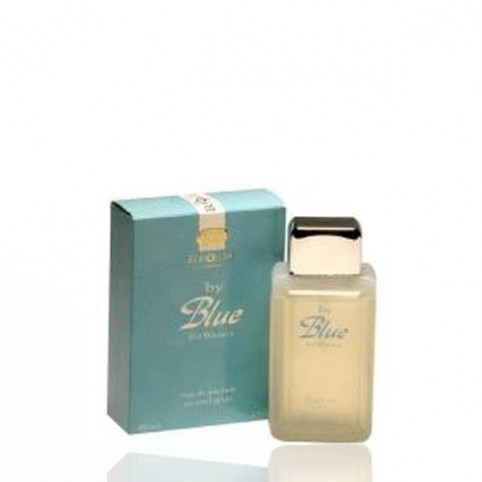 Luxe By Blue Woman EDP 100ml - . Perfumes Paris