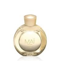 Luxe Maï for Woman EDP 100ml - . Compre o melhor preço e ler opiniões.
