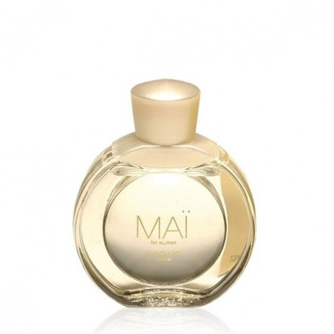 Luxe Maï for Woman EDP 100ml - . Perfumes Paris