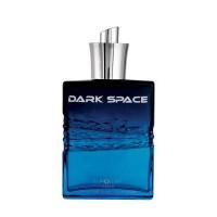 Luxe Dark Space For Men EDT - . Compre o melhor preço e ler opiniões.