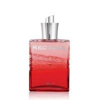 Luxe Red Soul Men EDT - . Compre o melhor preço e ler opiniões.