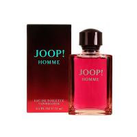 Joop Homme EDT - JOOP!. Compre o melhor preço e ler opiniões