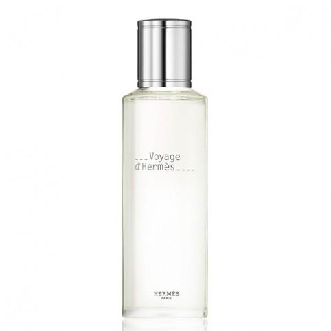 Voyage d'Hermès EDP [Recarga] 125ml - HERMES. Perfumes Paris