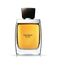 Vera Wang for Men EDT - VERA WANG. Compre o melhor preço e ler opiniões.