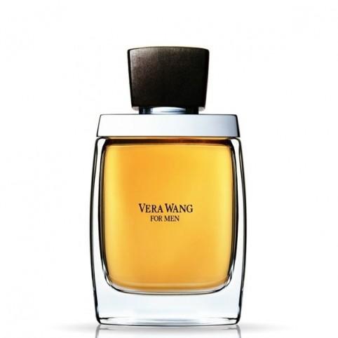 Vera Wang for Men EDT - VERA WANG. Perfumes Paris