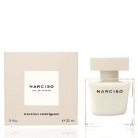Narciso EDP - NARCISO RODRIGUEZ. Compre o melhor preço e ler opiniões.