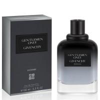Gentelman Only Intense EDP - GIVENCHY. Compre o melhor preço e ler opiniões
