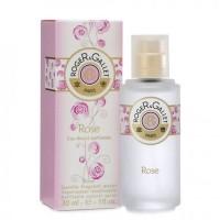 Rose EDC - ROGER & GALLET. Compre o melhor preço e ler opiniões