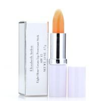Eight Hour Cream Lip Stick SPF15 - ELIZABETH ARDEN. Compre o melhor preço e ler opiniões.