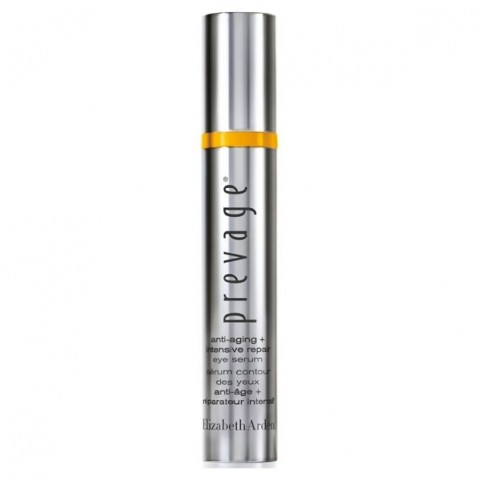 Prevage Anti-Aging + Intensive Repair Daily Serum - ELIZABETH ARDEN. Perfumes Paris