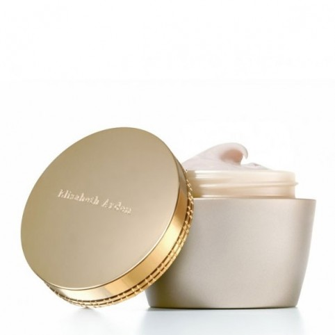 Premiere Day Cream - ELIZABETH ARDEN. Perfumes Paris