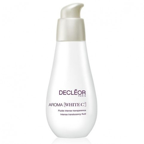 Aroma White C Fluido Expert 50ml - DECLEOR. Perfumes Paris