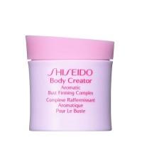 Aromatic Bust Firming Complex - SHISEIDO. Compre o melhor preço e ler opiniões.