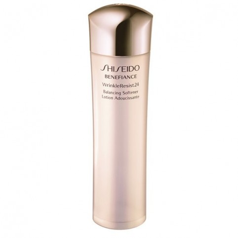 Benefiance Balancing Softener - SHISEIDO. Perfumes Paris