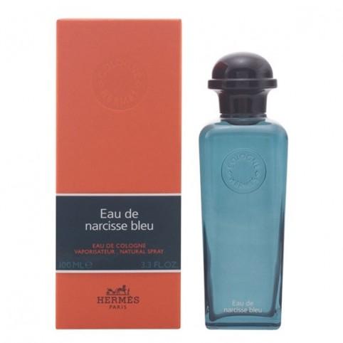 Eau de Narcisse Bleu EDC - HERMES. Perfumes Paris