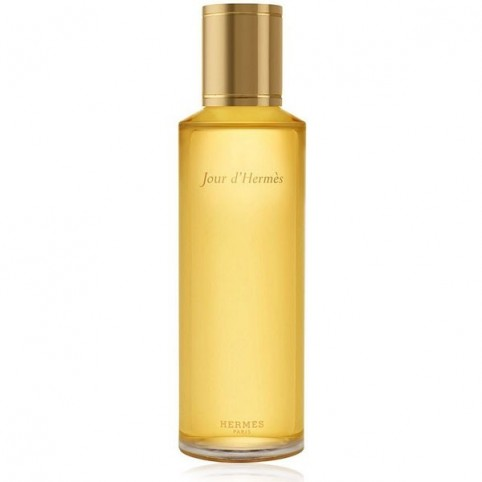 Jour d'Hermès EDP Recarga 125ml - HERMES. Perfumes Paris
