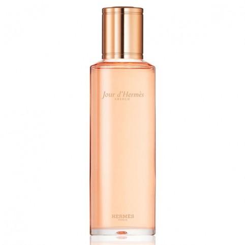 Jour d'Hermès Absolu Recarga 125ml - HERMES. Perfumes Paris
