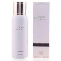 Voyage d'Hermès Deo Spray 150ml - HERMES. Compre o melhor preço e ler opiniões.
