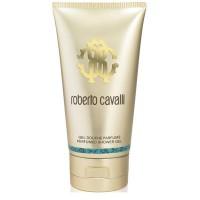 Roberto Cavalli Shower Gel 150ml - ROBERTO CAVALLI. Compre o melhor preço e ler opiniões.