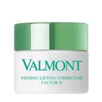 Firming Lifting Corrector Factor II 50ml - VALMONT. Compre o melhor preço e ler opiniões.
