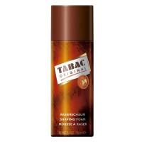 Espuma de Afeitar Shaving Foam Tabac Original 200ml - TABAC. Compre o melhor preço e ler opiniões.