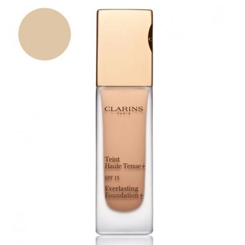 Teint Haute Tenue XL - CLARINS. Perfumes Paris
