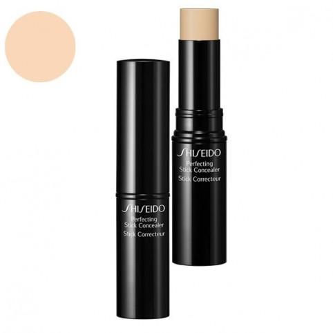 Perfecting Stick Concealer - SHISEIDO. Perfumes Paris