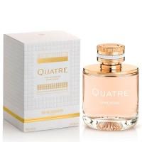 Quatre Femme EDP - BOUCHERON. Compre o melhor preço e ler opiniões