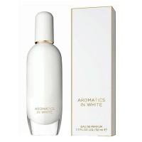 Aromatics in White EDT - CLINIQUE. Compre o melhor preço e ler opiniões.