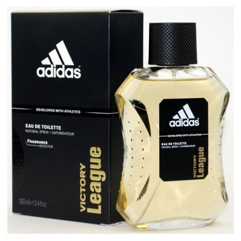 Victory League EDT  - ADIDAS. Perfumes Paris