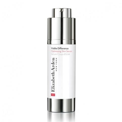 Visible Difference Optimizing Skin Serum - ELIZABETH ARDEN. Perfumes Paris