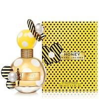 Honey EDP - MARC JACOBS. Compre o melhor preço e ler opiniões