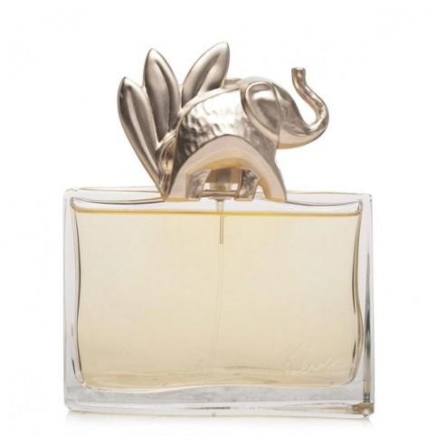 Jungle Elephant EDP - KENZO. Perfumes Paris