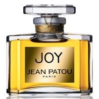 Joy EDT - JEAN PATOU. Compre o melhor preço e ler opiniões.