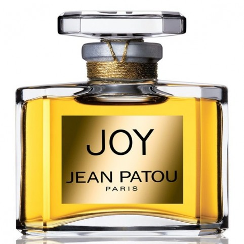 Joy EDT - JEAN PATOU. Perfumes Paris