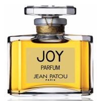 Joy EDP - JEAN PATOU. Compre o melhor preço e ler opiniões.