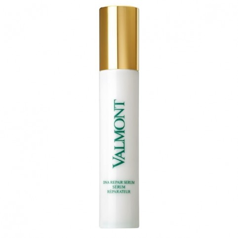 DNA Repair Serum 30ml - VALMONT. Perfumes Paris