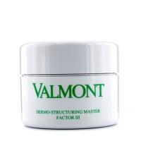Dermo Structuring Master Factor III 50ml - VALMONT. Compre o melhor preço e ler opiniões.