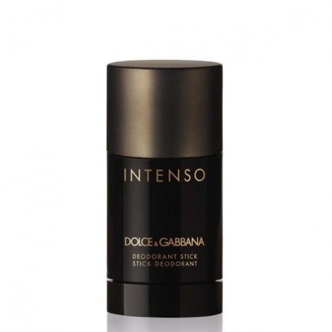 Pour Homme Intenso Deo Stick - DOLCE & GABBANA. Perfumes Paris