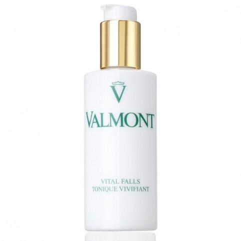 Vital Falls 125ml - VALMONT. Perfumes Paris