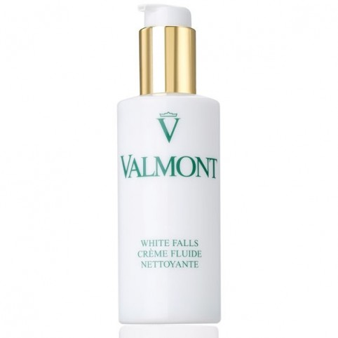 White Falls 125ml - VALMONT. Perfumes Paris