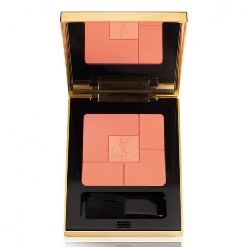 Blush Volupté - YVES SAINT LAURENT. Perfumes Paris
